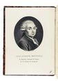 Montucla - Histoire des mathématiques, 1798 - 278.tif