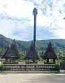 Monumen Si Raja Panggabean 01.jpg