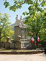 Monument à l'Entente Cordiale, Vernet-les-Bains.jpg