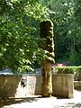 Monument al Dr. Robert.jpg