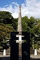 Monument aux Morts de Saint-Paul - nord-ouest.jpg