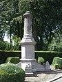 Monument aux morts - Chercq.jpg