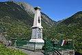 Monument aux morts de Villaroger. 1.jpg