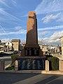 Monument morts Cimetière Perreux Marne 19.jpg