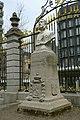 Monument voor August Beernaert - 375258 - onroerenderfgoed.jpg