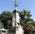 Monumento a Vittorio Emanuele II ad Asti 1.JPG