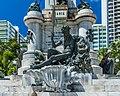 Monumento dois julho-12030.jpg