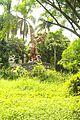 Monumento sa mga Bayani ng 1986, UP Diliman, Quezon City.JPG