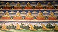Monywa-Hpo Win Daung-18-Malerei-gje.jpg