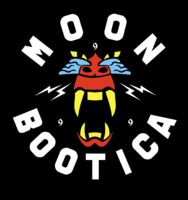 Moonbootica