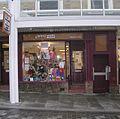 Moosy Tops - Westgate Arcade - geograph.org.uk - 1590439.jpg