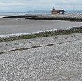Morecambe beach - panoramio.jpg