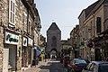Moret-sur-Loing - 2014-09-08 - IMG 6137.jpg