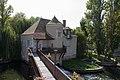 Moret-sur-Loing - 2014-09-08 - IMG 6324.jpg