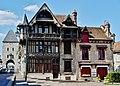 Moret-sur-Loing Maison Raccolet 2.jpg