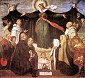 Moretto da Brescia - The Virgin of Carmel - WGA16232.jpg