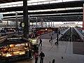 Morning Munich HB June 2014 - 1 (14181544810).jpg
