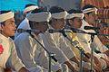 Morning Prayers - Rawatpura Sarkar Ashram - Chitrakoot - Satna 2014-07-06 7025.JPG