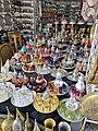 Moroccan tea set.jpg