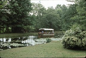 Morris Canal at Waterloo Village.JPG