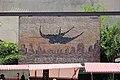 Mosaico do Edifício Andorinha.jpg