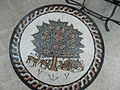 Mosaics for sale.jpg