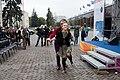 Moscow International Book Fair 2013 (opening ceremony) 49.jpg