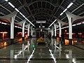 Moscow Monorail, Vystavochny Tsentr station (Московский монорельс, станция Выставочный центр) (5336803078).jpg
