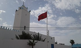Mosque Al Aatiq in Tarfaya.jpg