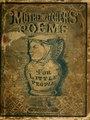 Mother Pitcher's poems, for little people (IA motherpitcherspo00lela).pdf