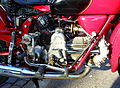 Moto Guzzi Airone Sport 250 (engine side view).jpg