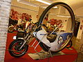Moto Rueda Michelin 2 250cc 1998 b.JPG