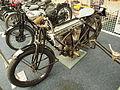 Motor-Sport-Museum am Hockenheimring, 1914 Rudge Multwin, pic3.JPG