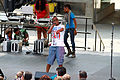Motor City Pride 2011 - performer - 105.jpg