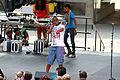 Motor City Pride 2011 - performer - 105.jpg