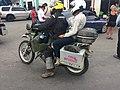 Motorcycle 2942.jpg