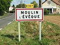 Moulin-L'Evêque-FR-58-panneau d'agglomération-1.jpg