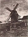 Moulin de Blute-Fin, The f1397 jh1173.jpg