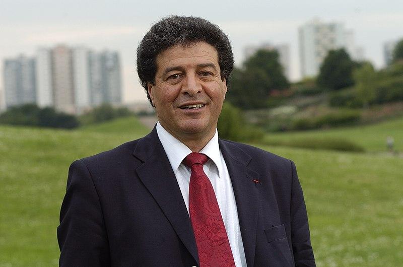 MouloudAounit20071.JPG