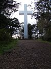 Mount Davidson cross.jpg