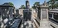 Mount Jerome Cemetery - 116991 (27340952922).jpg