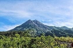 Mount Merapi Not Just a Legend and Mythology.jpg