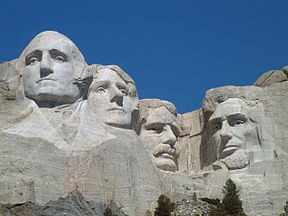 288px-Mount_Rushmore_National_Memorial