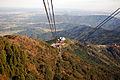 Mount Tsukuba Rope Way 2.jpg