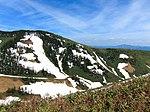 Mountain (9041145527).jpg
