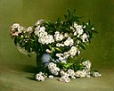 Mountain Laurel 2000.10 1a.jpg
