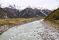 Mountain River (30598924663).jpg