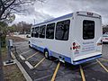 Mountain View community shuttle charging.gk.jpg