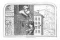 Mourguet - Théatre lyonnais de Guignol, tome 2 - p303.png