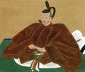Mouri Naritaka.png